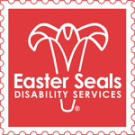 Easter Seals of Colorado