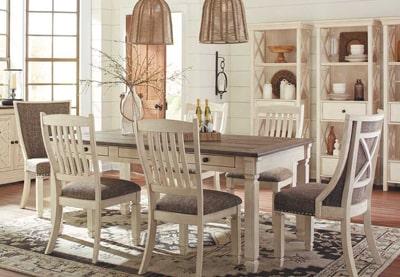 American Furniture Warehouse Denver Phoenix Houston Afw Com