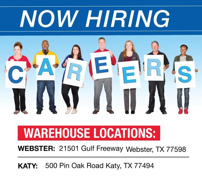 Texas American Furniture Warehouse Afw Com